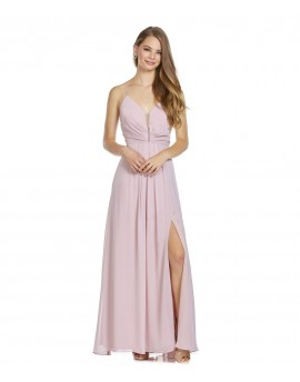 Vestidos De Damas De Honor Desde 2599 Bridesmaids