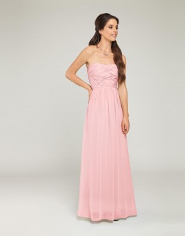 Vestidos De Damas De Honor Desde 2 599 Bridesmaids Collection